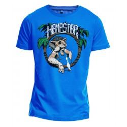 T-Shirt - Hempster Front