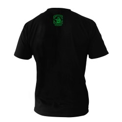 T-Shirt - Be Different - Front