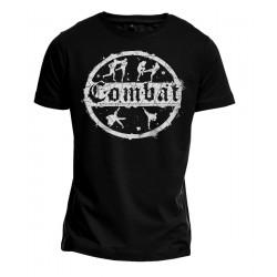 T-Shirt - Combat