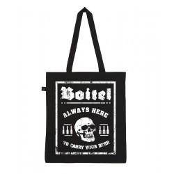 Beutel - Boitel