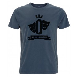 T-Shirt - Kultur im Gewölbe