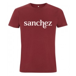 T-Shirt - Sanchez