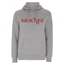 Hoody - Sanchez