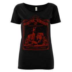 Ladyshirt - Meister Eckart