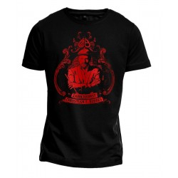 T-Shirt - Zauberkunst Berres