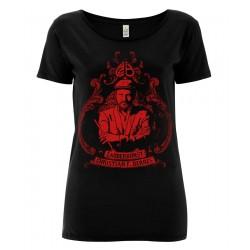 Ladyshirt - Zauberkunst Berres