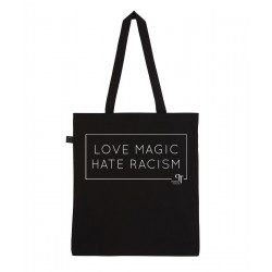Shopper - Love Magic Hate...