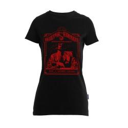 Ladyshirt - Meister Eckart...