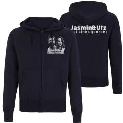 Zipper - Jasmin & Utz