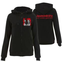Damenzipper - Jasmin & Utz