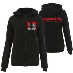 Ladyzipper - Jasmin & Utz