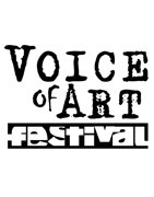 Voice of Art - Festival