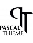 Pascal Thieme