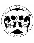 Inkbreeding Tattoo Galery